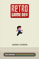 Retro Game Dev