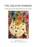 The Creative Warrior