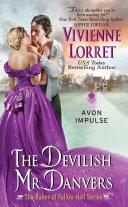 The Devilish Mr. Danvers [Pdf/ePub] eBook