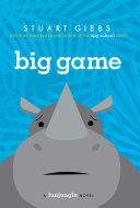 Big Game [Pdf/ePub] eBook