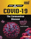 COVID 19 Book