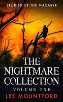 The Nightmare Collection ebook