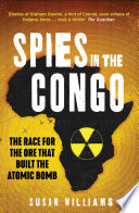 Spies in the Congo