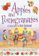Apples and Pomegranates Pdf/ePub eBook