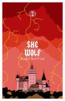 She Wolf #8 Pdf/ePub eBook