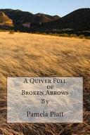 A Quiver Full of Broken Arrows