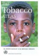 The Tobacco Atlas