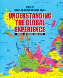 Understanding the Global Experience