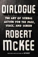 Dialogue ebook