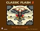 Classic Flash 2
