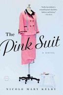 Pdf The Pink Suit