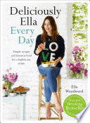 Deliciously Ella Every Day Book PDF