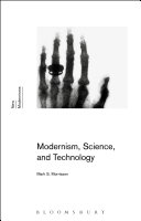 Modernism, Science, and Technology [Pdf/ePub] eBook