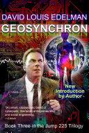 Geosynchron