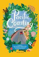 Pacific Coasting