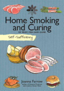 Self Sufficiency  Home Smoking and Curing