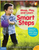 Move  Play  and Learn with Smart Steps