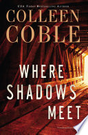 Where Shadows Meet Book