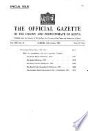 1955年10月11日