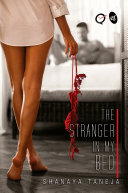 The Stranger in my Bed [Pdf/ePub] eBook