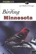 Birding Minnesota