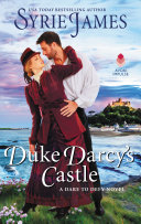 Duke Darcy's Castle