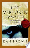 Het Verloren Symbool