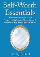 Self Worth Essentials