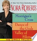 Nora Roberts  Circle Trilogy Book