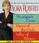 Nora Roberts' Circle Trilogy [Pdf/ePub] eBook