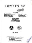 Bicycles USA