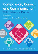 Compassion, Caring and Communication