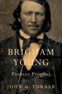 Brigham Young Pdf/ePub eBook