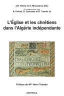 Pdf L'Eglise et les chrétiens dans l'Algérie indépendante Telecharger