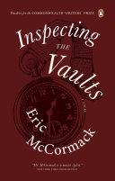 Inspecting the Vaults Pdf/ePub eBook