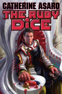 The Ruby Dice