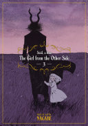 Pdf The Girl From the Other Side: Siúil, a Rún Vol. 3 Telecharger