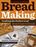 Pdf Bread Making