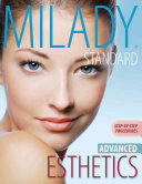 Milady s Standard Esthetics  Advanced Step by Step Procedures  Spiral bound Version Book PDF