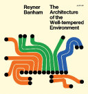 The Architecture of the Well Tempered Environment
