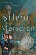 Silent Meridian - Time Traveler Professor -