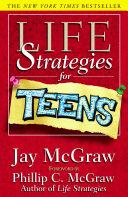 Life Strategies for Teens Pdf/ePub eBook