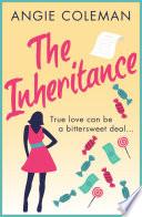 The Inheritance Book PDF