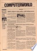 1984年5月14日