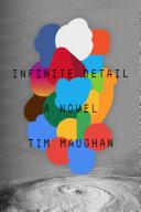 Infinite Detail Pdf/ePub eBook