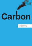 Carbon Pdf/ePub eBook