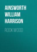 Rookwood Pdf/ePub eBook