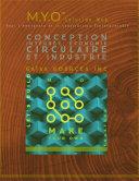 Pdf M.Y.O ™ Conception intégrée, économie circulaire et industrie Telecharger