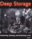 Deep Storage