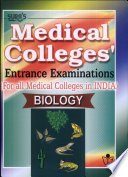sura's medical colleges